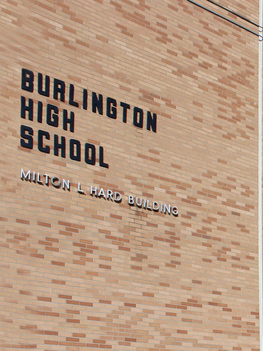635977924397010079-burlington-high-school.jpg