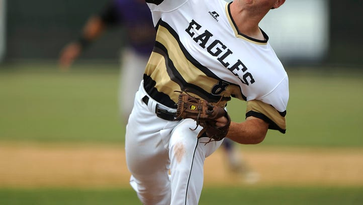 2018 Abilene High baseball season preview capsule