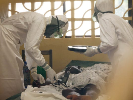 2014 401270040-Ebola_American_Doctor_NY114_WEB969501.jpg_20140726.jpg