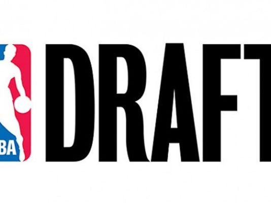 nba-draft-logo