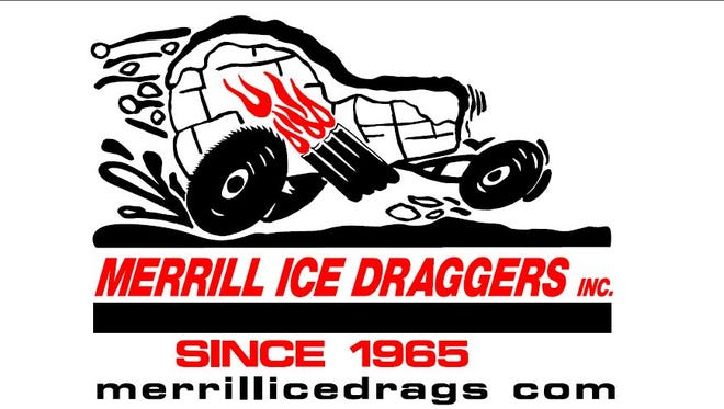 Merrill Ice Draggers
