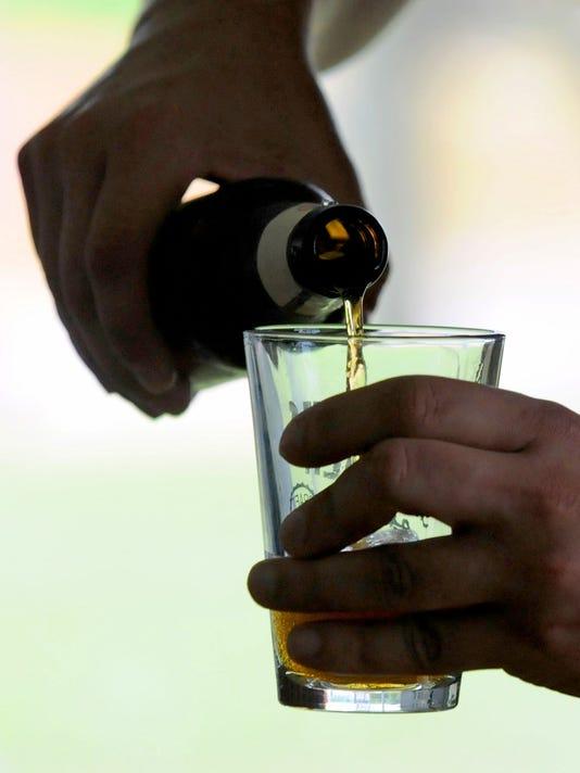 stockimage-beer.jpg