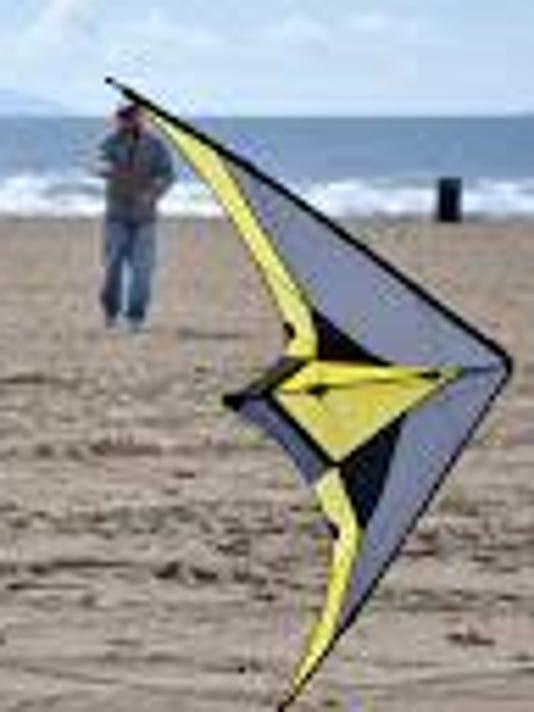slh kite festival 2