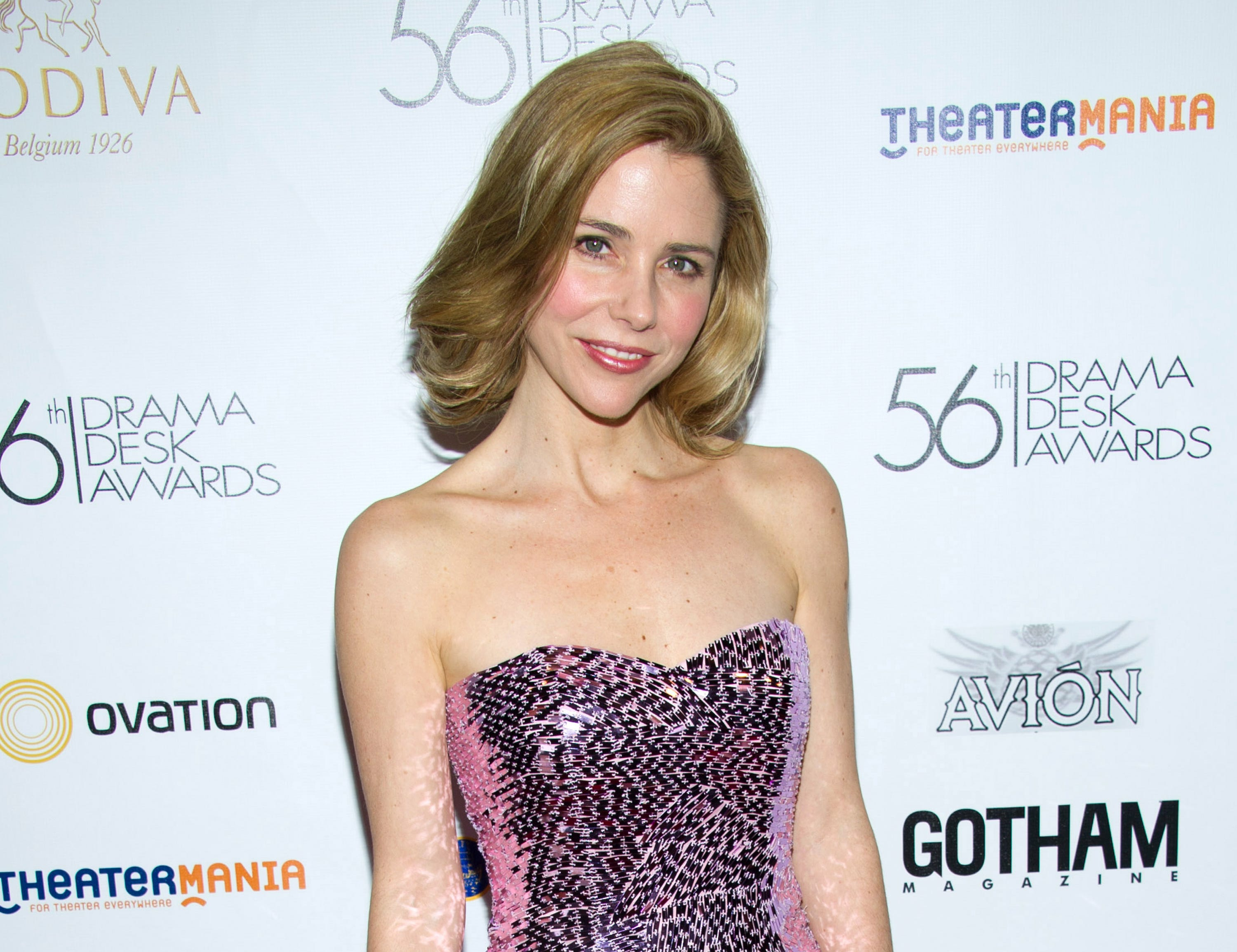 Kerry Butler Kerry Butler new picture