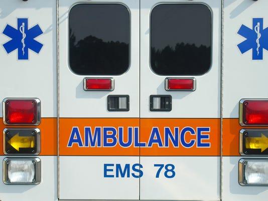 636308741798056595-ambulance-1.jpg