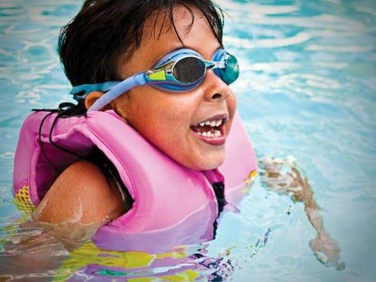 636661302678132462-courier-pst-2018-NEW-LOOK-kids-sun-swim-safe.jpg