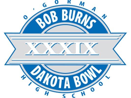 636397965515859014-Dakota-Bowl.jpg