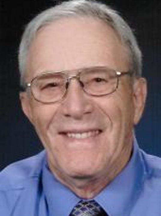 Larry Lambertz
