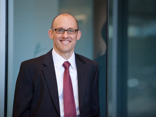 Jason Patrick resigned from the Nolensville Board of Mayor and Aldermen.