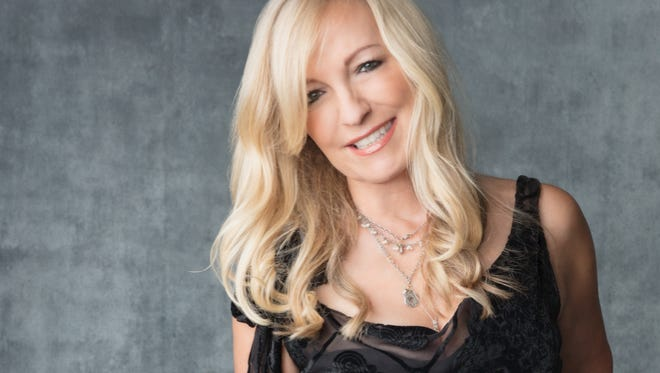 """Award-winning composer and critically acclaimed pianist Lisa Hilton will debut compositions from her newest release, """"Escapism,"""" during a performance March 23 at Pepperdine University in Mailbu."""
