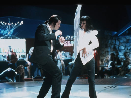 -Pulp Fiction 2.jpg_20031029.jpg