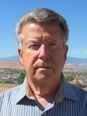 Jim Schnieder