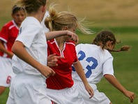 Concussions require serious attention