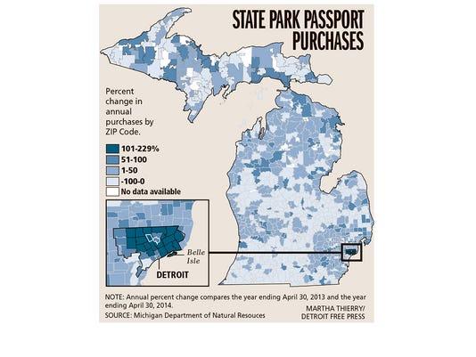 DFP Raw Data Tanner BelleIsle MAP PRESTO 2400