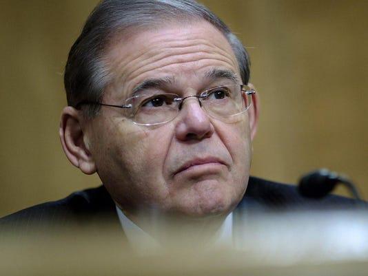 Treasury Secretary Mnuchin Delivers Financial Stability Report To Senate Committee