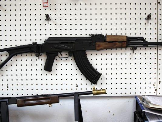 636074800619072608-AK-47.jpg