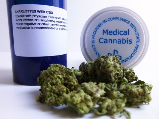 medical-cannabis_large.jpg