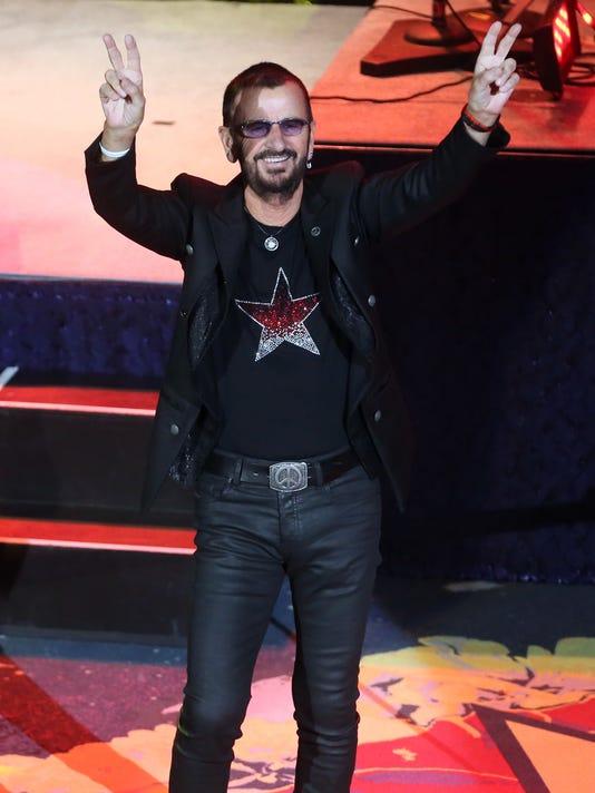 636019689462172399-Ringo-03.jpg
