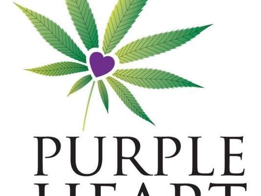 Purple heart 2016-09-20 at 3.51.56 PM