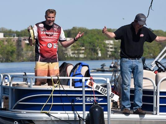 636302840497322042-Fishing-Opener-12.JPG