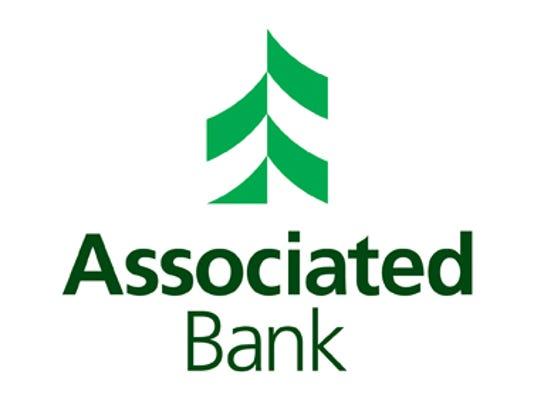 Associated-Bank-Logo.jpg