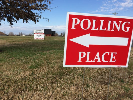635924291554457952-01-Super-Tuesday-Polling-Place.jpg