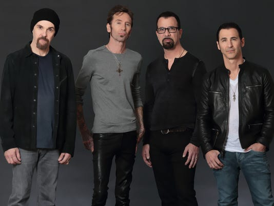 Godsmack-by-Troy-Smith.jpg