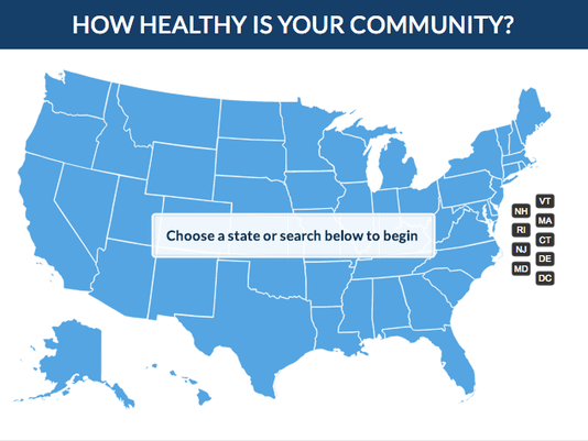 635937318567764278-County-Health-Rankings.png