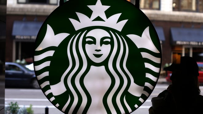 Free? Starbucks tuition program receives criticism