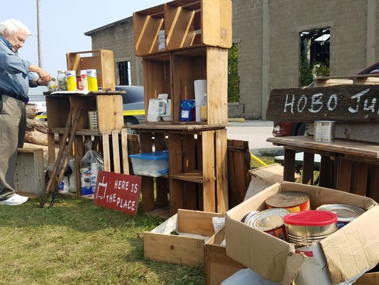 Hobo Fest 1.jpg