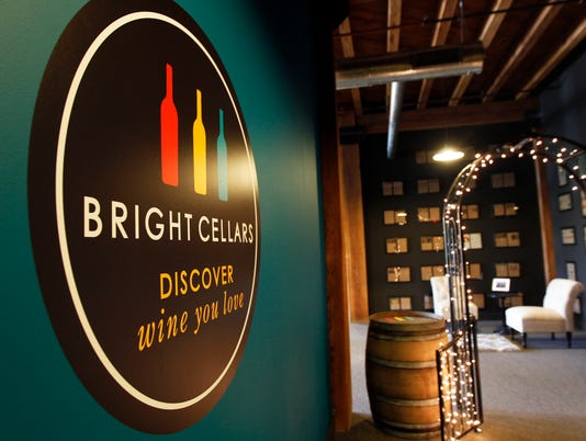 schacol21-bright cellars sign
