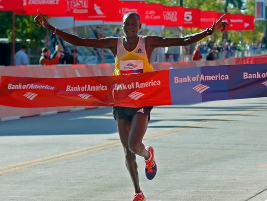 2013-10-13-dennis-kimetto-chicago-marathon