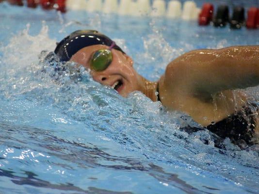 636143212677513050-she-s-Sheboygan-North-at-South-swimming0920-gck-10.JPG
