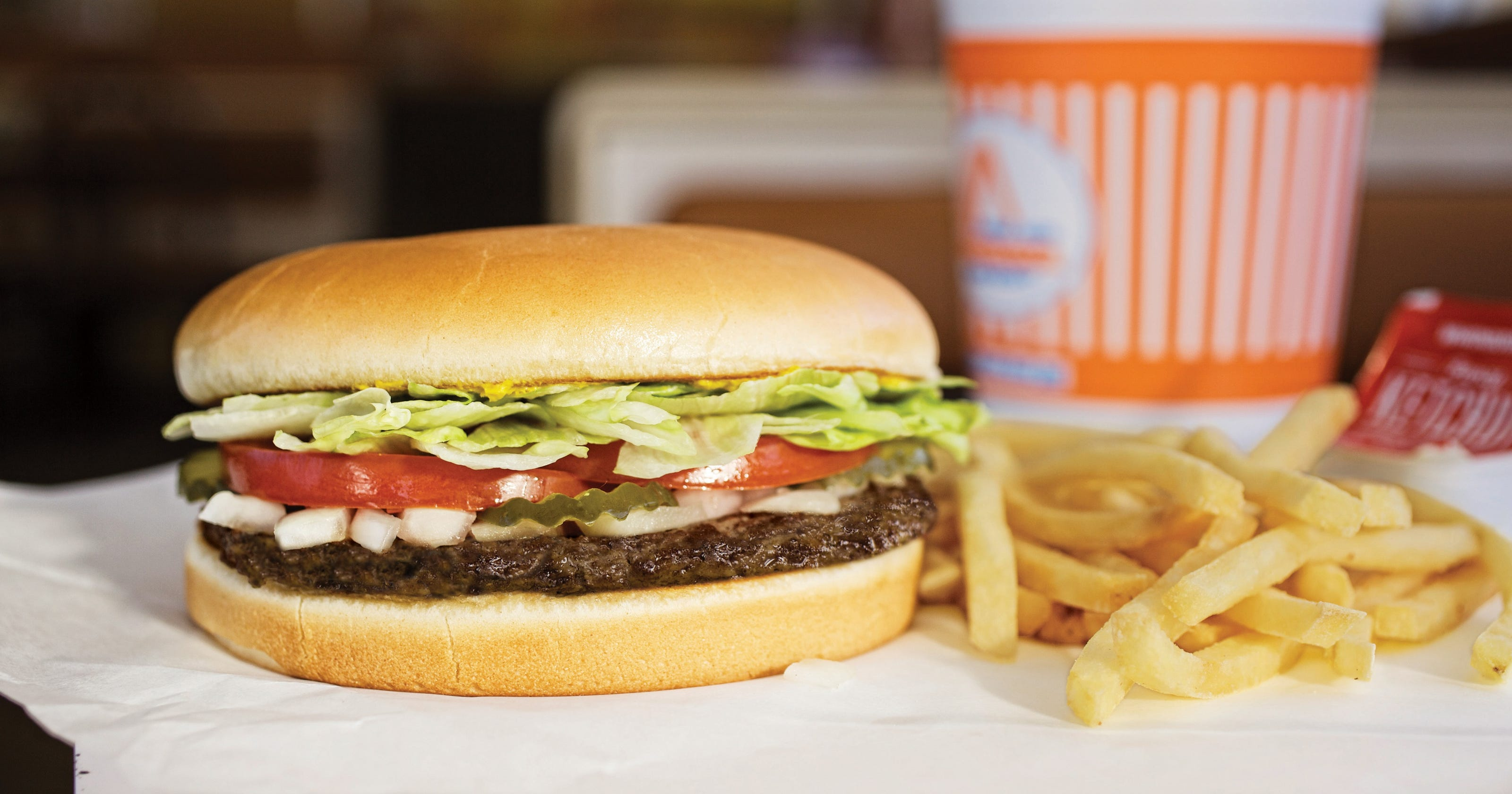 whataburger trims breakfast hours