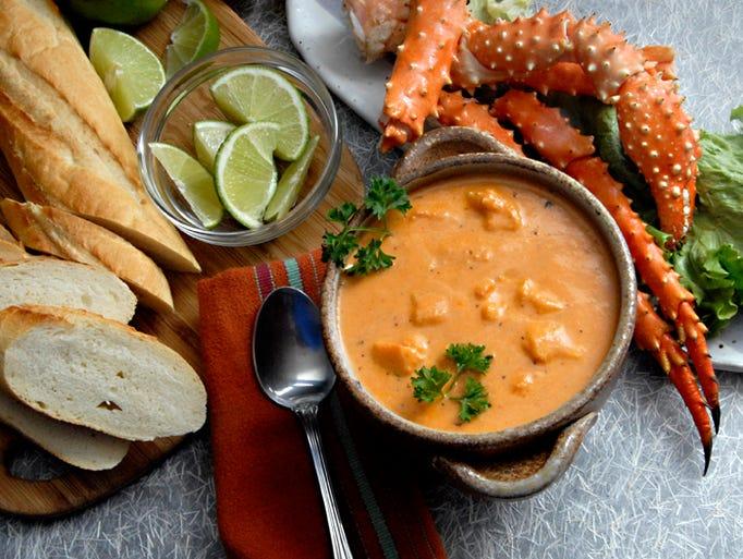 Seafood Shacks From Coast To Coast