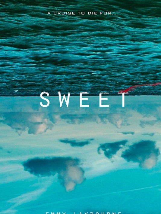 Sweet-cover-9-11-14-3.jpg