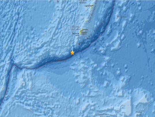 636506010160834989-0103-earthquake.jpg