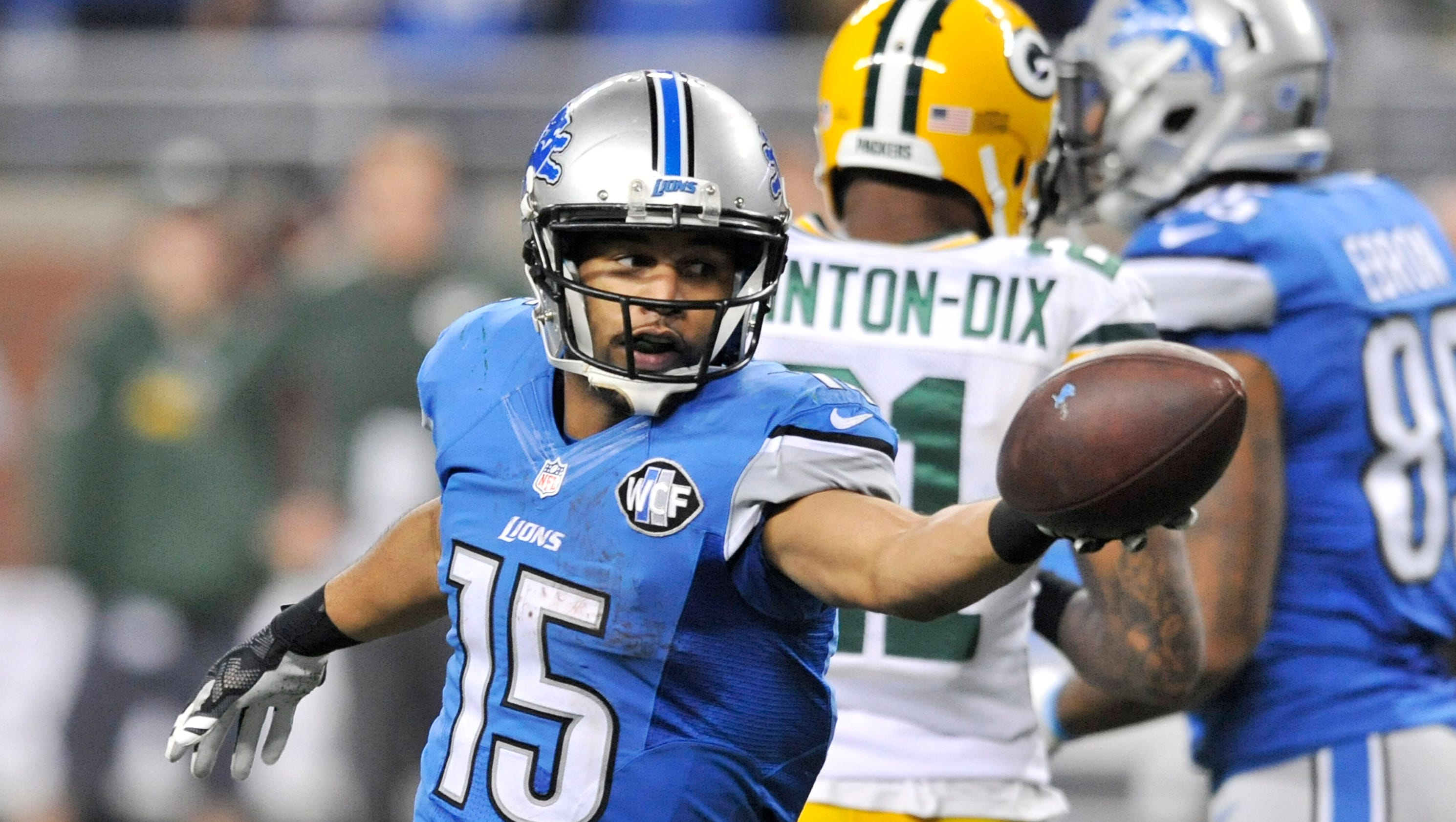 636087842207539824-2015-1203-rb-lions-packers1303