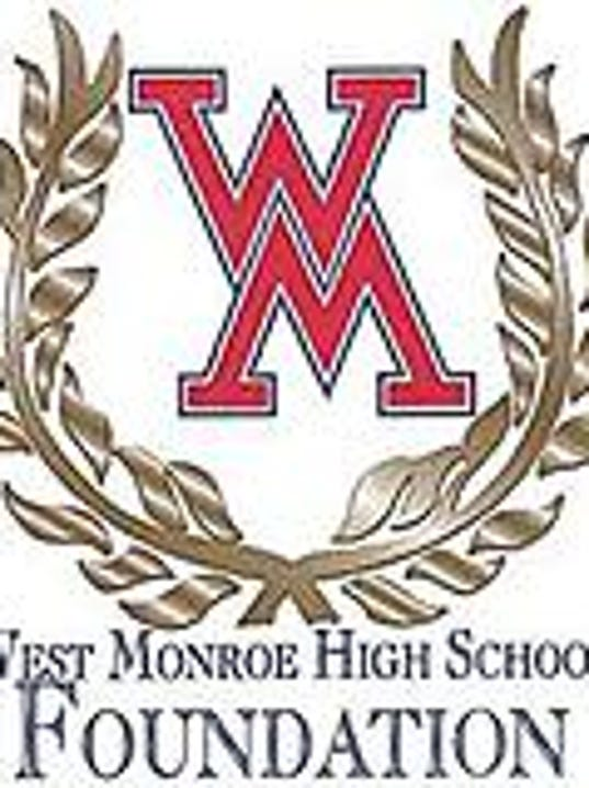 WMHS foundationlogo.jpg