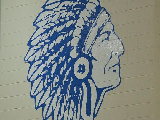 Lake View Chiefs Basketball