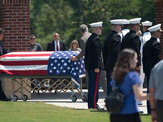 Robert Fynn Funeral_5.jpg