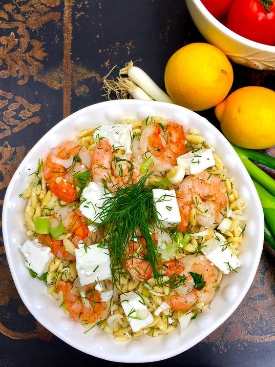 636596538757705697-shrimp-salad-fullsizeoutput-27fd.jpeg