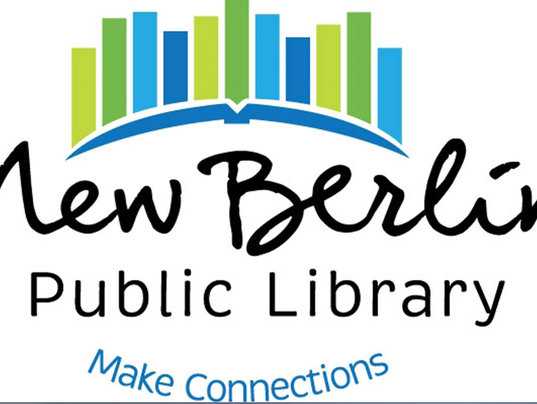 New-Berlin-library-logo.PNG