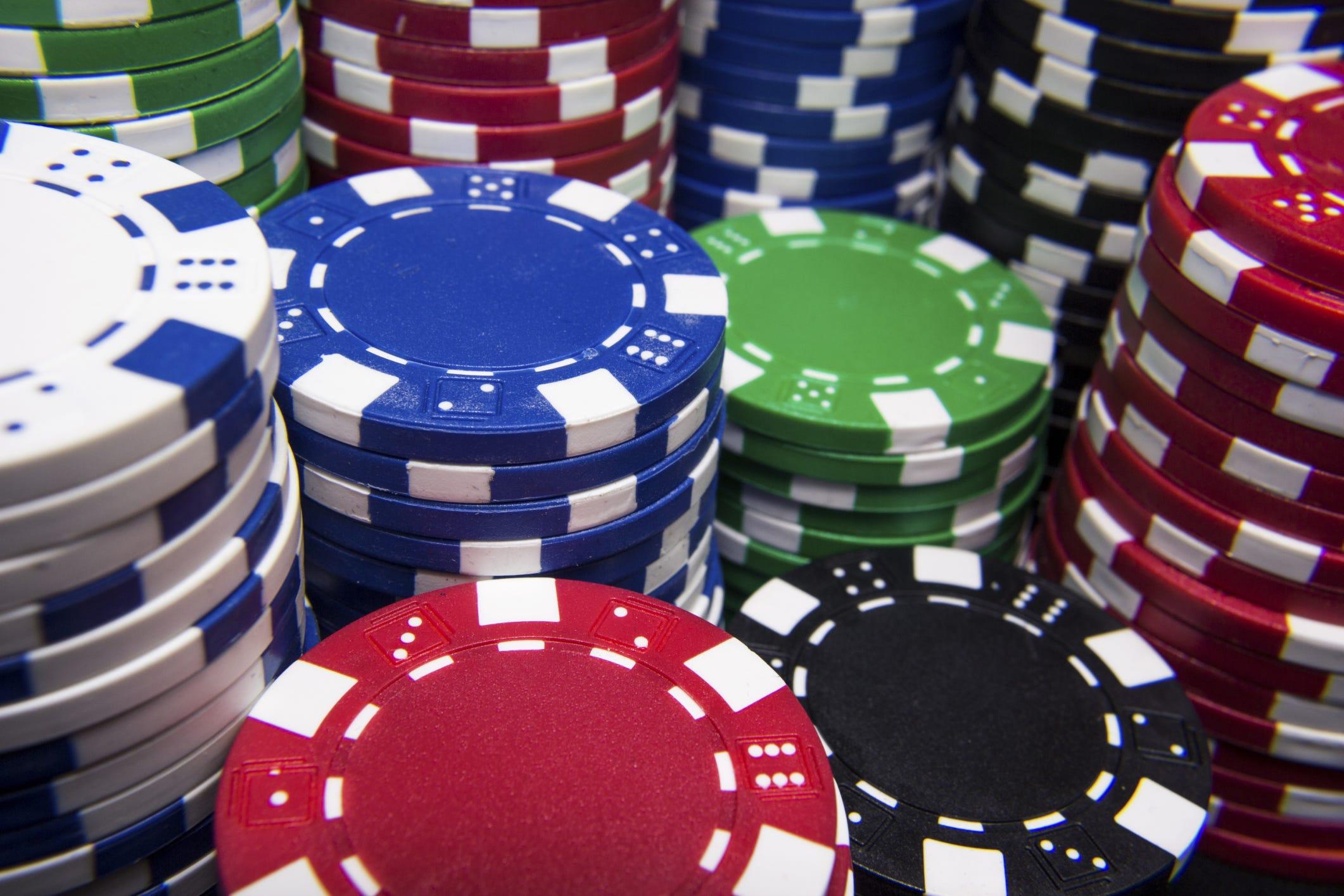 santa ysabel resort and casino
