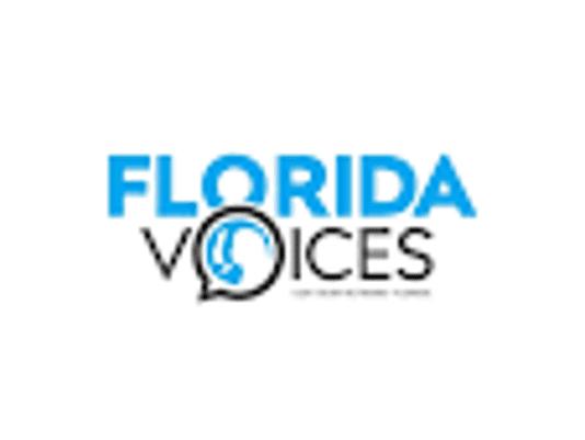Florida Voices