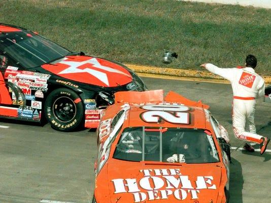 NASCAR Exiting Auto R_Jaco.jpg