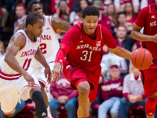 Nebraska_Indiana_Basketball_INDM107_WEB258003