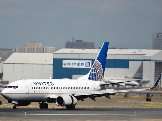 636259637862629617-United-Airlines.jpg