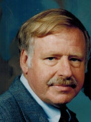 James Burns is a University of Florida retired professor.