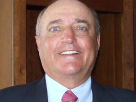 Ed Bonkowski.JPG
